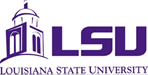 IUni Logo Louisiana