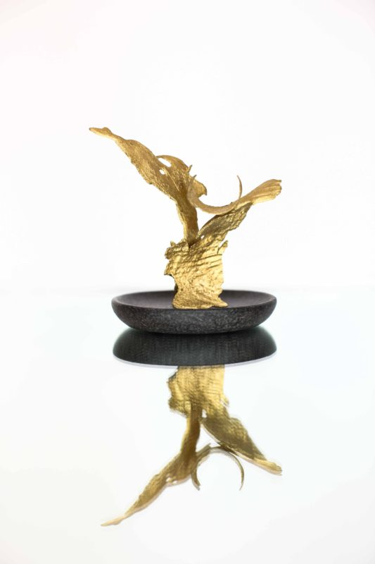mini-sculpture-dancer-side-edit